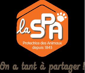 Société Protectrice des Animaux