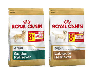 http://www.wikichien.fr/wp-content/uploads/sites/4/8e-reduction-royal-canin-chien.png