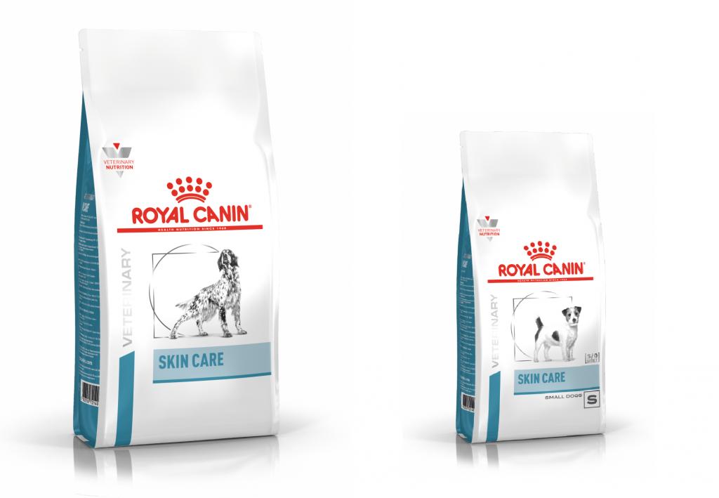 RoyalCanin_SkinCare
